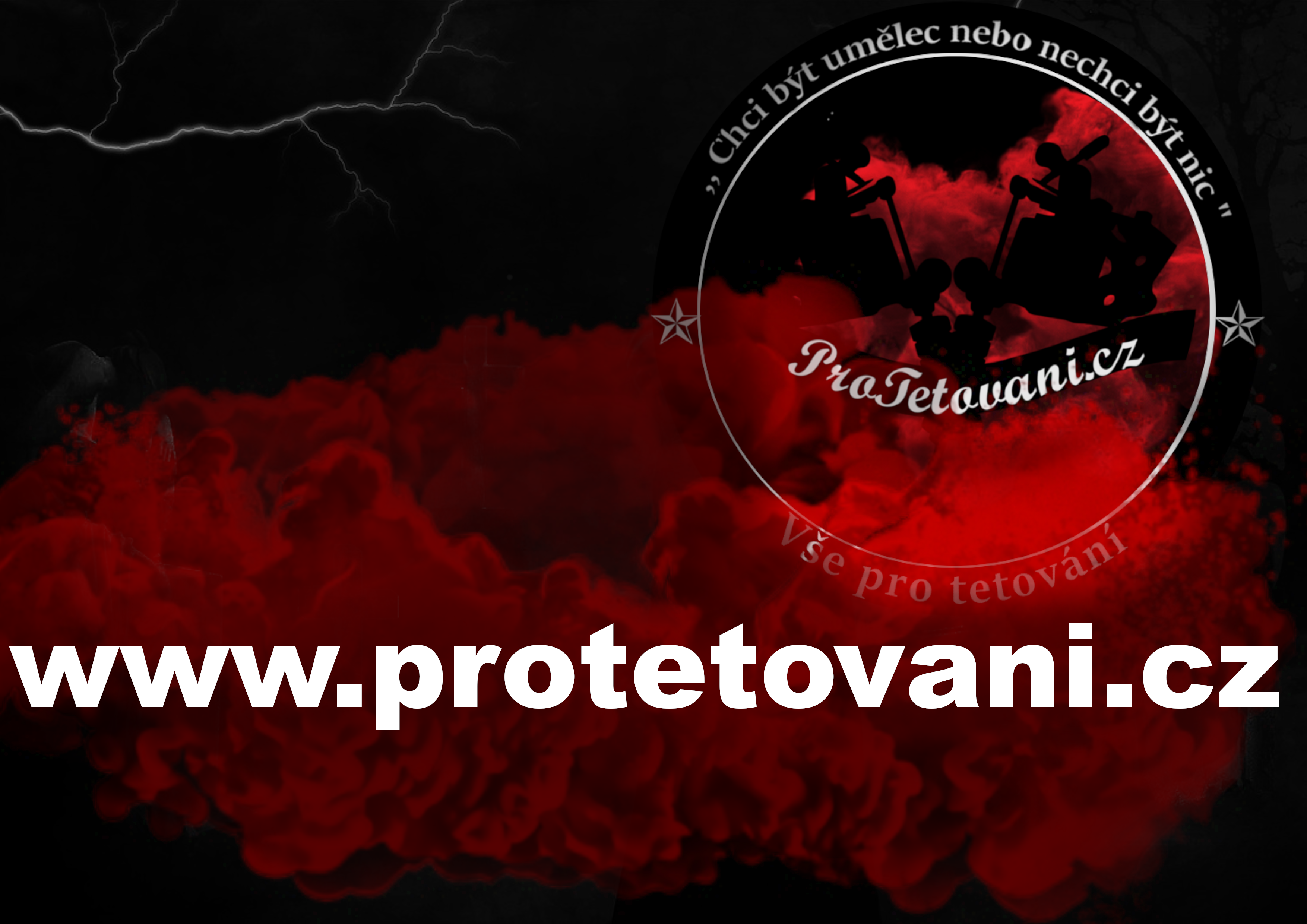 banner-protetovani.png